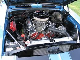 1967 camaro engine 1967 chevrolet camaro the crittenden automotive library
