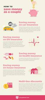 home insurance life insurance policy building insurance quote home and auto insurance quotes home insurance