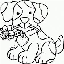 coloring most popular coloring pages funycoloring books