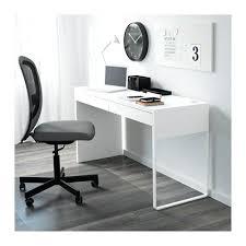 coin bureau ikea bureau ikea blanc affordable fabulous amazing bureau ikea blanc