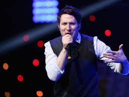 Internet Meme Song - music news owl city s fireflies becomes internet meme the current