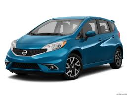 nissan versa pure drive 2015 nissan versa note dealer serving los angeles ross nissan of