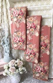 154 best beautiful barkcloth images on pinterest vintage fabrics
