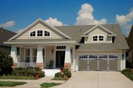 garage door repair service and precision garage with windows
