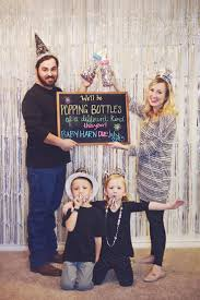 thanksgiving baby announcement ideas 115 best oh baby images on pinterest nursery ideas babies