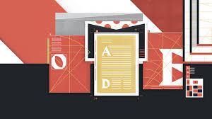 letterhead design in indesign adobe indesign cc tutorials