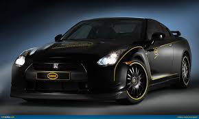 nissan gtr performance upgrades australia ausmotive com cobra tuning gives gt r more venom