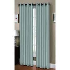 Green Grommet Curtains Green Grommet Curtains U0026 Drapes Window Treatments The Home