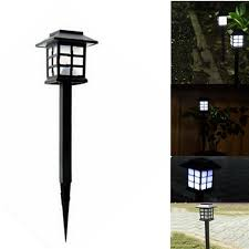 Solar Outdoor Light Fixtures by Compare Prices On Garden Light Fixture Online Shopping Buy Low