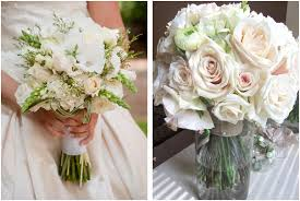theme wedding bouquets tbdress the most popular theme wedding flowers