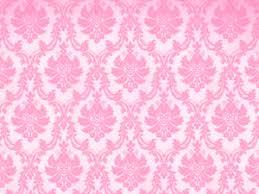 pink backdrop pink damask boutique backdrop girly chic photo props
