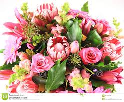 flowers arrangement flower arrangement royalty free stock photography image 12675077
