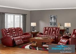 livingroom ls matrix 3 pc pwr l r w stat ls living room sets living room