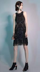 yoana baraschi dresses shop yoana baraschi yoana baraschi designer clothing