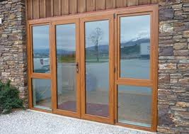 Wooden Exterior French Doors by French Doors Double Glazed Exterior Video And Photos