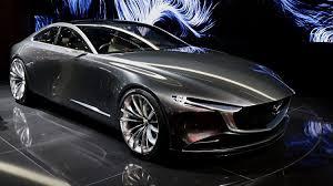 mazda worldwide sales 2018 q1 international worldwide car sales car sales statistics
