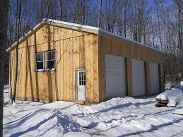 wooden kit wooden building kits wooden garage kits wooden barn kits pa