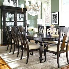 dining table modern dining dining space dining room trend this