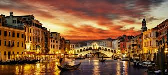 hire a in italy car rental italy book a car in italy hertz