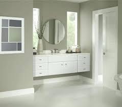 bertch cabinets oelwein iowa bertch cabinets bathroom vanity sink tops bath vanities and vanity