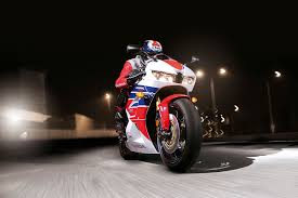brand new cbr 600 price is the honda cbr600rr getting axed bikesrepublic