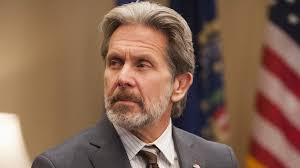 office space actor gary cole on veep and why office space endures npr