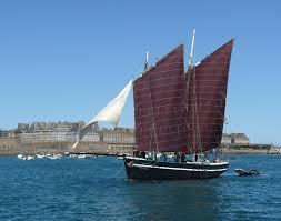 brown black sailboat free image peakpx