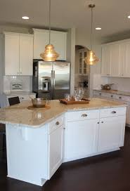 Es Homes Wakefield Model Kitchen Timberlake New Haven