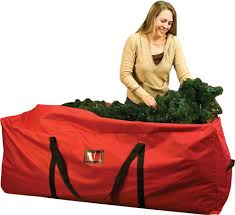 bag for tree disposal small loweslowes