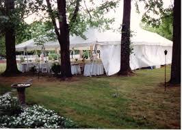tents portfolio