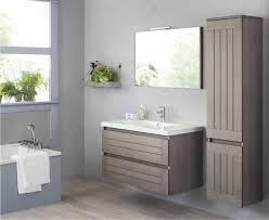 Evier D Angle Ikea by Evier Blanc Ikea Best Evier Poser Granit Blanc Kumbad Kiwi Grand