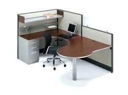 Office Max Desk Office Max Desk Mobile Desks Workstations Trendy And