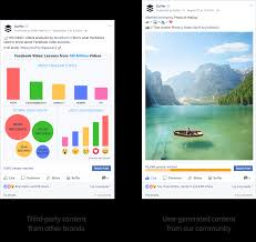 14 actionable strategies for increasing your facebook page engagement
