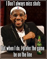Lebron James Funny Memes - lebron james makes me laugh pinterest lebron james funny