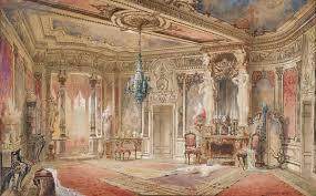 Hardwick Hall Floor Plan by Great Chamber Wikipedia