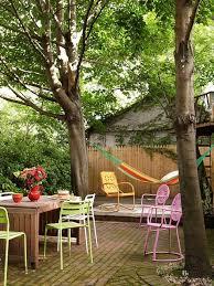 cheap backyard ideas decorate your garden in budget 14 diy