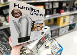Kitchen Collection Coupon Codes 6 Secrets For Saving Big On Small Kitchen Appliances The Krazy