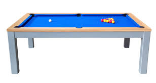 American Pool Dining Table Home Pool Tables Slate Bed Pool Tables Slate Bed Pool Dining Table