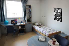 chambre etudiante lyon résidence étudiante lyon 3 studio étudiant grange blanche