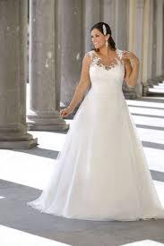 plus size wedding dress ladybird bridal new collection