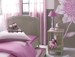 idee chambre fille 8 ans aménagement idee decoration chambre fille 8 ans