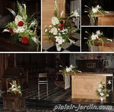 decoration eglise pour mariage deco eglise pour mariage 6 décoration église mariage fleurs