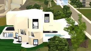 house for future amazing architecture dupli casa u2013 contemporary