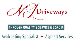 Driveway Repaving Cost Estimate by Paving And Asphalt Paving Cost Estimates Jersey Driveways