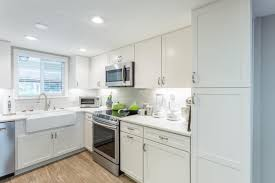 best kitchen faucets modern kitchen sink designs that look to