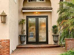 full glass entry door 23 best 8 foot tall doors images on pinterest entrance entry