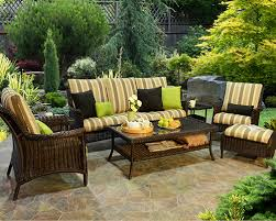 Dot Patio Furniture by Collingwood Sofa D O T Furniture Limited