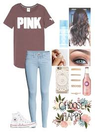 victoria secret hours black friday best 25 victoria secret pink ideas on pinterest victoria secret