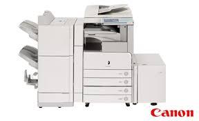 Toner Mcm spesialis mesin fotocopy toner mesin fotocopy sparepart mesin