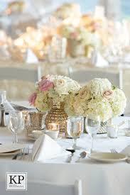 wedding flowers rochester ny greystone country club wedding flowers